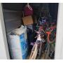 Copper Safe Storage of Bessemer, AL