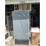 All Safe Storage of Statesboro, GA