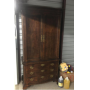 Access Self Storage of Red Oak, TX