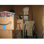U Store Self Storage of Portland, OR