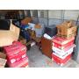 Ables Mini & RV Storage of Ennis, TX