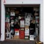 AAAA Self Storage of Charlottesville, VA