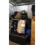 AAAA Self Storage of Richmond, VA