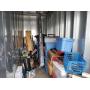 AAAA Self Storage of Suffolk, VA