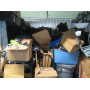 U-Haul Moving and Storage of Philadelphia, PA