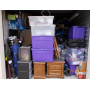 West Fuqua Self Storage of Houston, TX
