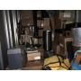 Sherman Oak Mini Storage of Van Nuys, CA