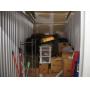 A-1 Mini Storage of Lawrenceville, GA
