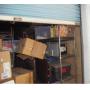 A-1 Mini Storage of Tucker, GA