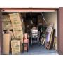 South Bay Mini Storage of Hawthorne, CA