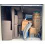 New Shackle Self Storage of Hendersonville, TN