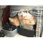 U-Haul Moving and Storage of East Brunswick, NJ