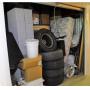Cherryville Self Storage of Cherryville, PA