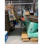 Morningstar Storage of Orlando, FL