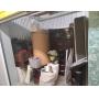 Safeguard Self Storage of Hollis, NY