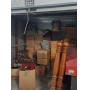 Safeguard Self Storage of Jamaica, NY