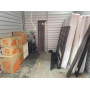 U-Haul Moving and Storage of East Rutherford, NJ