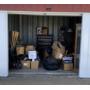 Acorn Storage of Bartlesville, OK