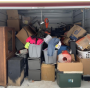 Gateway Storage of Belleville, IL