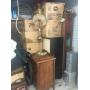 U-Haul Moving and Storage of Nashville, TN