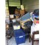 Remount Storage of North Little Rock, AR
