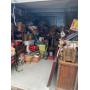 Morningstar Storage of Gastonia, NC