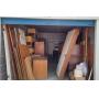 Storage Max of Tupelo, MS