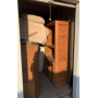 StoreRight Self Storage of Brooksville, FL