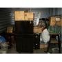 U-Haul Moving and Storage of Stockbridge, GA