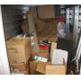 U-Haul Moving and Storage of Morrow, GA