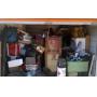 G and J Mini Storage of Covington, GA