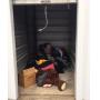 Storage Max of Byram, MS