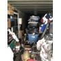 14th Street Storage of Louisville, KY