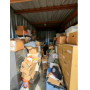 Tiger Self Storage of Baton Rouge, LA