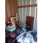 Safeguard Self Storage of Harvey, LA