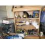 Online Storage Auctions in Dahlonega, GA
