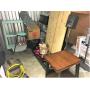 Online Storage Auction in Shreveport, LA