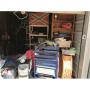 Storage Auction Online in Blairsville, GA