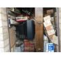 Online Storage Auctions in Camp Verde, AZ