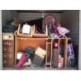U-Haul Moving and Storage - Birmingham, AL