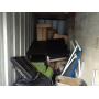 Online Storage Auction in Wilmington, DE