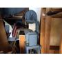 Online Storage Auction in Newark, DE