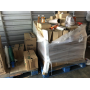 Storage Auction Online in Smyrna, GA