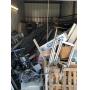 Davis Self Storage and RV - Wylie, TX