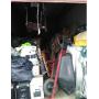 Online Storage Auction in Jonesboro, GA
