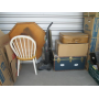 Storage Auctions Online in Arvada, CO