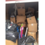 Storage Auctions Online in Murfreesboro, TN