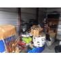 Storage Auction Online in Camden, TN