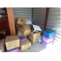 Storage Auctions Online in Walterboro, SC