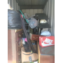 Storage Auction Online in Athens, GA